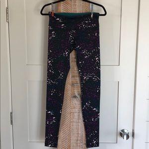 Lululemon Long Pant